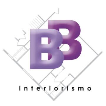 imagensitio512